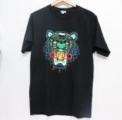 【KENZO/ケンゾー】のTシャツ入荷しました!『古着買取トレファクスタイル亀戸1号店』