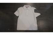 【MONCLER/モンクレール】のポロシャツをご紹介いたします!『古着買取トレファクスタイル亀戸1号店』