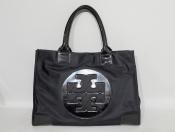 【TORY BURCH/トリーバーチ】トートバッグのご紹介です!『古着買取トレファクスタイル亀戸1号店』
