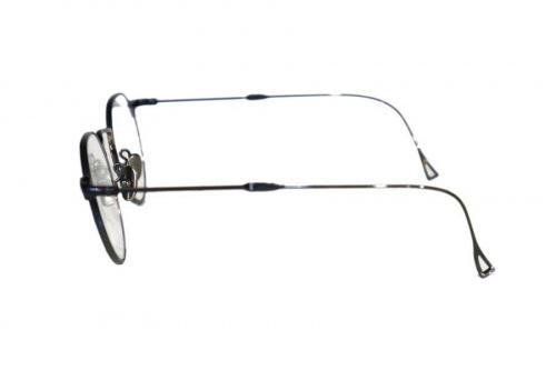 ISSEY MIYAKEの眼鏡