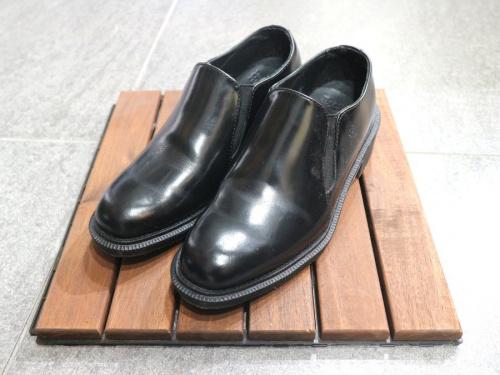 ブーツの亀戸