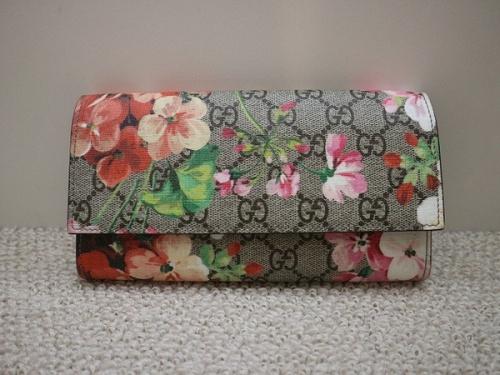 財布の亀戸