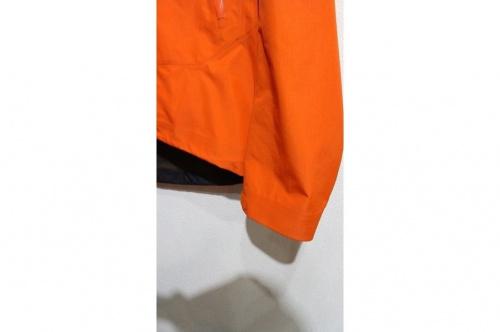 亀戸のジャケット