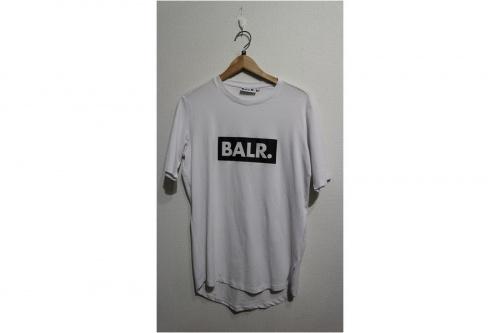 亀戸のTシャツ