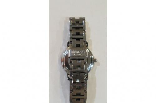 亀戸の腕時計
