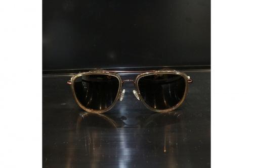 モンクレールのサングラス