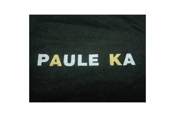 「PAULE KAのポールカ 」