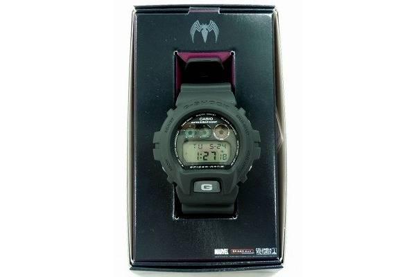 「G-SHOCKの腕時計 」