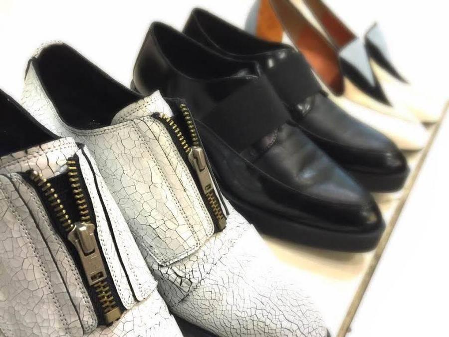 「Pippichicの靴 」