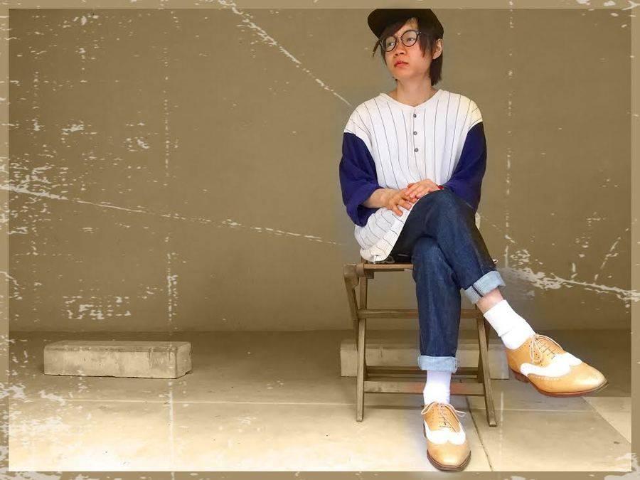 「革靴のTricker`s 」