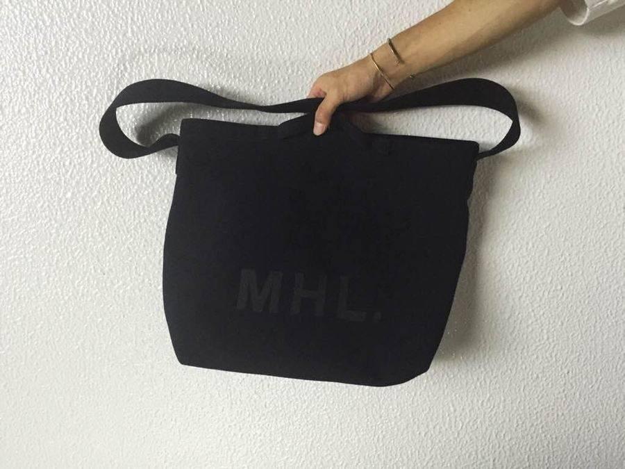 「MHLのマーガレットハウエル 」