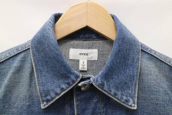 「レディースのジャケット 」