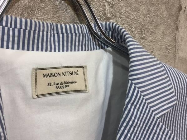 「インポートブランドのキャリアファッション 」