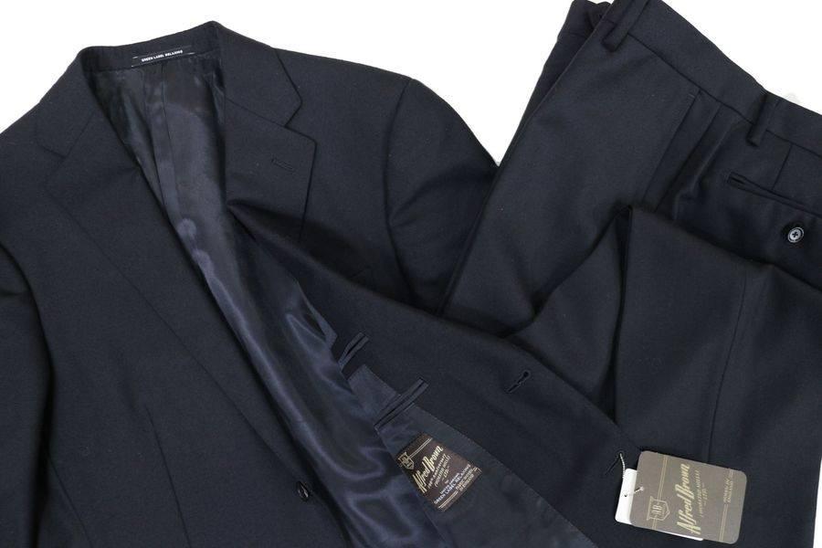 「スーツの買取 」