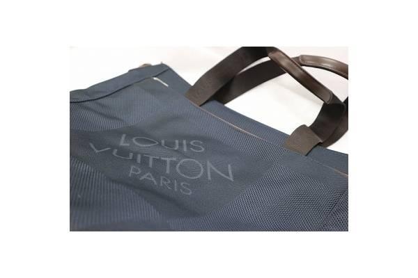 大人気LOUIS VUITTON(ルイ・ヴィトン)ダミエ・ジェアンのバッグが入荷しました!