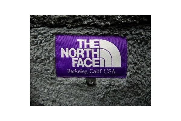 THE NORTH FACE PURPLELABEL(ザ・ノースフェイスパープルレーベル)続々買取入荷!!