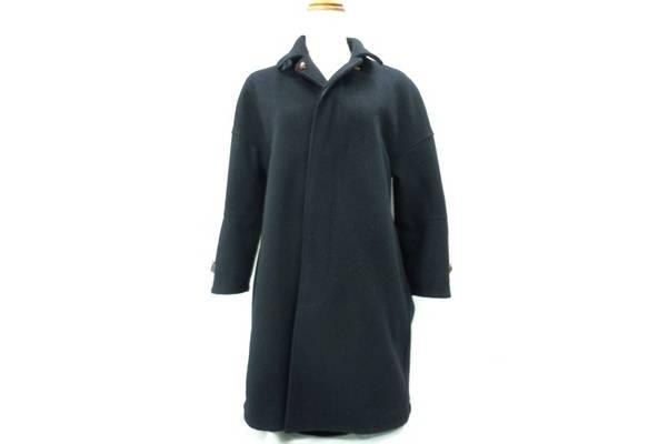 「プレットのコート 」