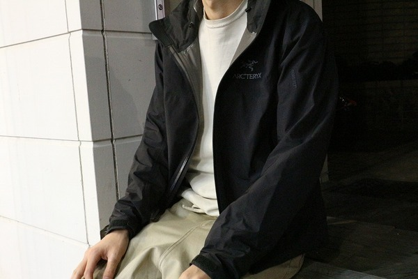 「トレファクスタイル三鷹店ブログ」