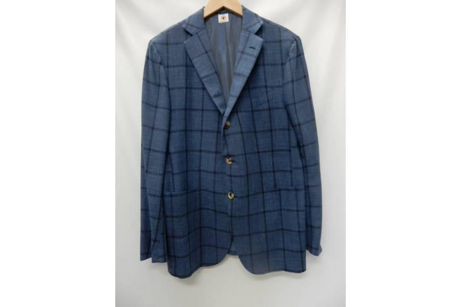 ASPESIのジャケット