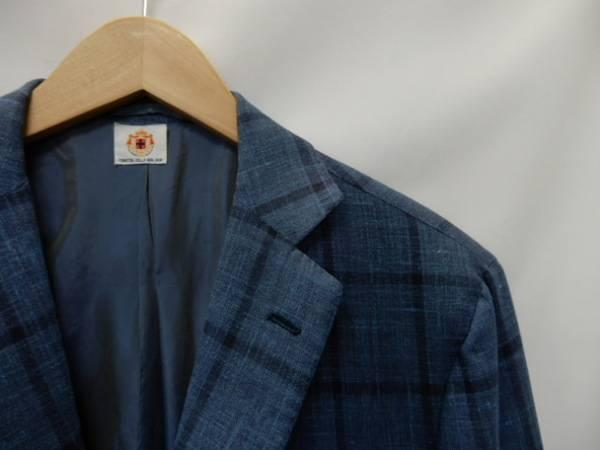 Paul Smithのテーラードジャケット