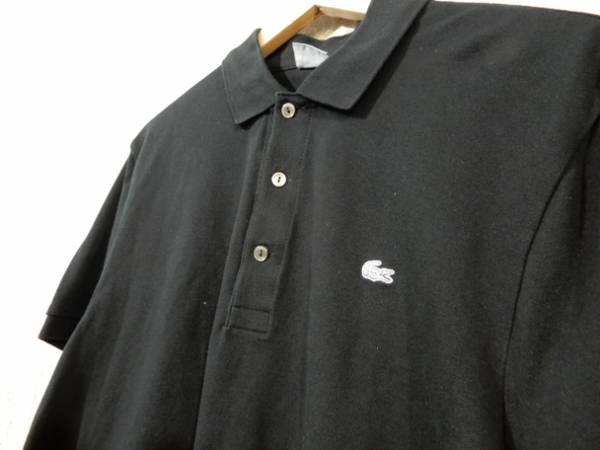 ポロシャツの三鷹