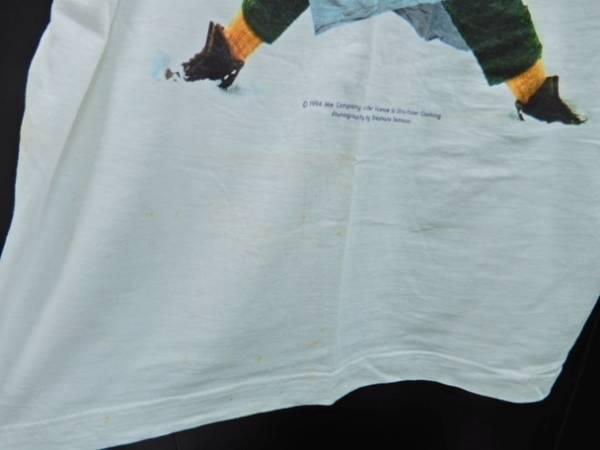 バンドTシャツの三鷹