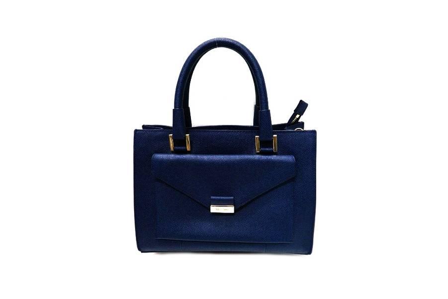 COLE HAAN/コールハーンのバッグ