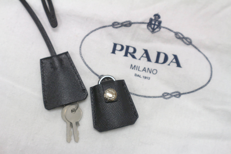 PRADA/プラダの財布・バッグ