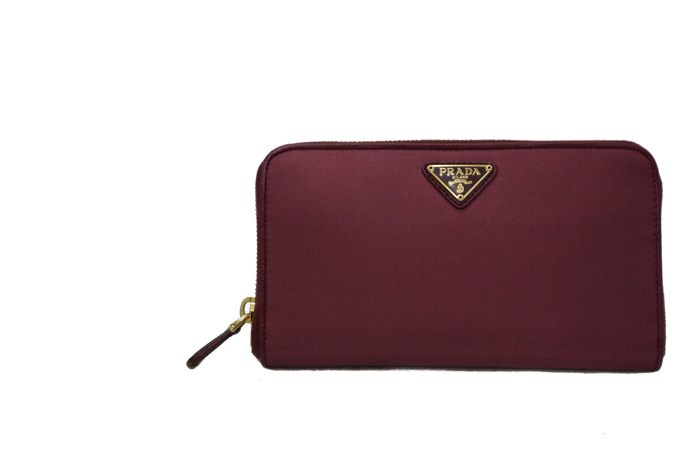 財布・バッグの三鷹