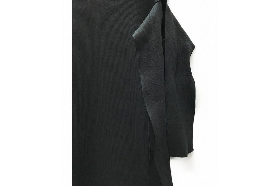 Bella ribbon dressのトレファクスタイル三鷹店