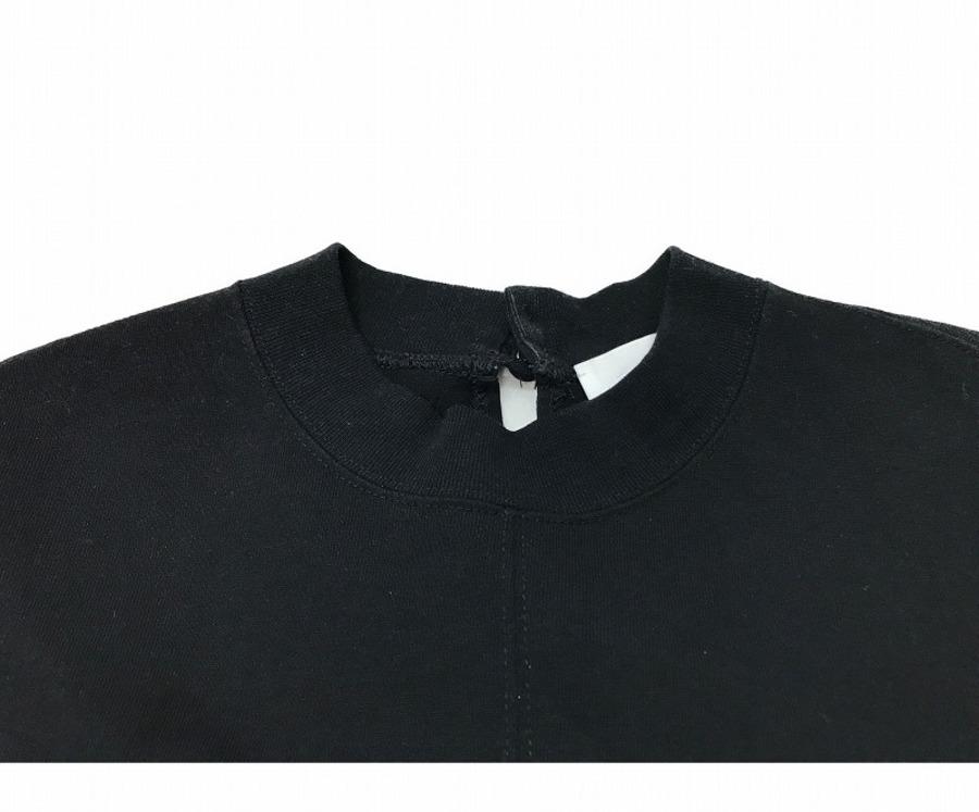 CLASSIC COTTON DRESSのトレファクスタイル三鷹店