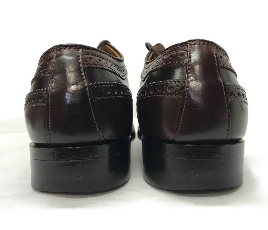Conformal Shoe Storeのコンフォーマルシューズストア