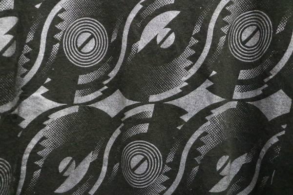 トレンド真っ只中!個性溢れる≪バンドTシャツ≫【トレファクスタイル三鷹店】