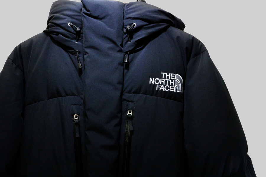 """【バルトロ入荷】""""Baltro Light Jacket""""【THE NORTH FACE / ザノースフェイス】"""