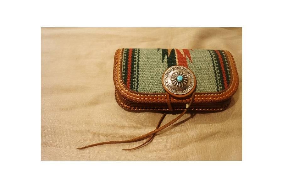 「レディースの財布 」