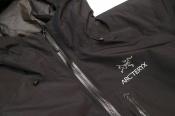 タウンユースでも本格でも使えるAlpha IS Jacket(アークテリクス)お買取致しました。