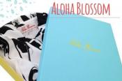 夏本番に素敵なアロハはいかがでしょうか!~Aloha Blossom入荷~