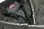 今すぐ着たいSupreme(シュプリーム)のダウンジャケットのご紹介。