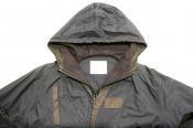 sacai(サカイ)17ssのパネルデザインパーカージャケットが入荷。