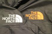 THE NORTH FACE (ノースフェイス)×BEAMS(ビームス)より、MULTIDOORSY JACKETが入荷!