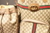 GUUCI(グッチ)より、人気のシェリーラインのバッグが入荷致しました。