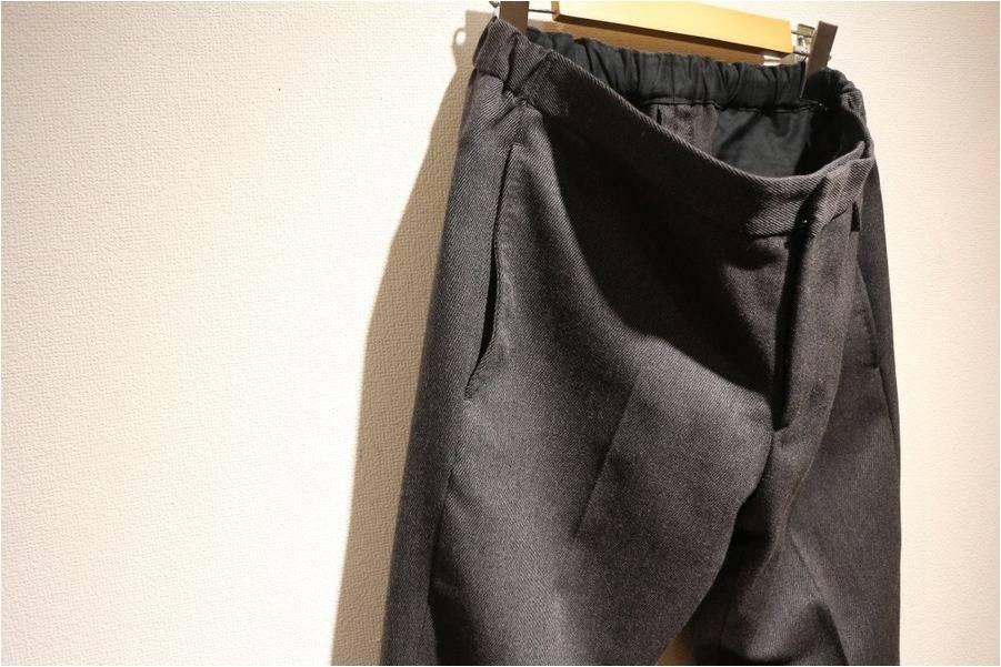 「パンツの買取 」