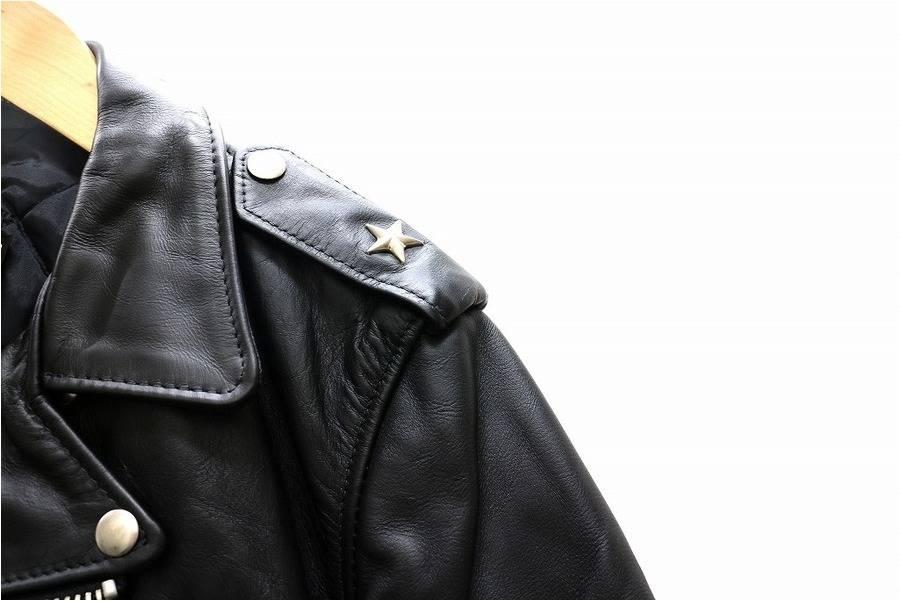 「千葉の古着 」