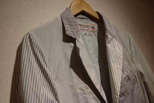 トレファクスタイル千葉店ブログ画像2