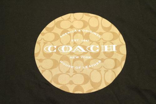 GUCCI(グッチ)のCOACH(コーチ)