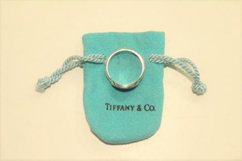 ゴールデンウィーク特別イベントのTiffany&Co(ティファニー)