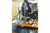 調布・府中・国領・京王多摩川・京王線沿いにお住まいの皆さま!洋服のお買取ならトレジャーファクトリースタイル調布店をご利用下さい!