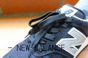NEW BALANCE made in USA製スニーカー続々入荷...