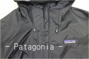 Patagonia  Torrentshell Jacket 18年モデル未使用品での入荷...