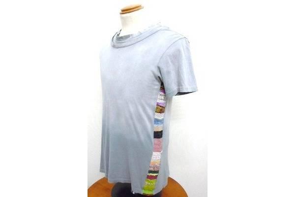 「乱痴気のTシャツ 」